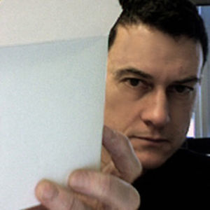 Profile picture for Sylvain Allard