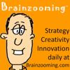 Brainzooming