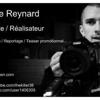 Pierre Reynard
