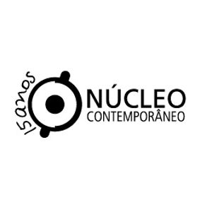 Profile picture for Nucleo Contemporâneo