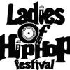 Ladies of Hip-Hop