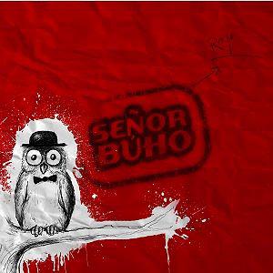 Profile picture for SEÑOR BÚHO