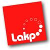 LAKP design