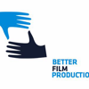 Better Film Productions
