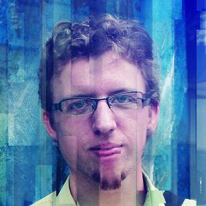 Profile picture for cobalt cox