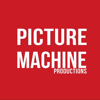Picture Machine Productions