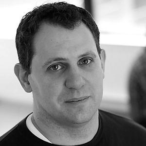 Profile picture for Grant Proulx