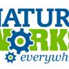 Nature Works Everywhere