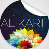 Al Karif Life