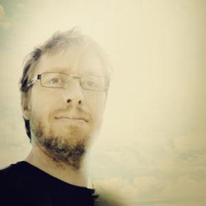 Profile picture for David Bascuñana