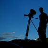 Sidewayz Films