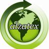 Alzatex Inc