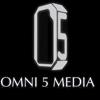 Omni 5 Media