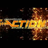 G-ACTION