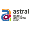 Astral's Harold Greenberg Fund