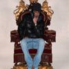 KING AMMO