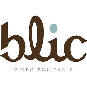 Profile picture for BLIC