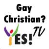GayChristian?Yes!