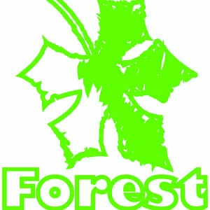 Profile picture for FOREST SKATESHOP