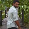 Gayan Rajitha