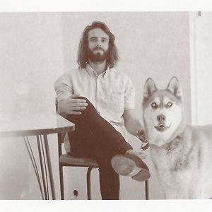 Profile picture for Liam Gilmour