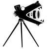 Bearcam Media