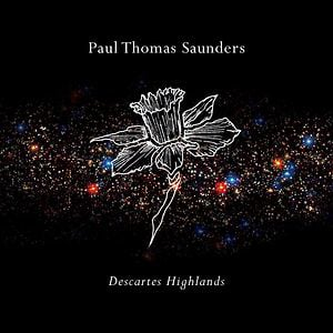 Profile picture for Paul Thomas Saunders