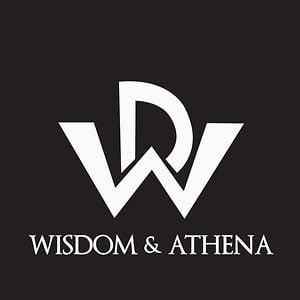 Profile picture for Wisdom & Athena