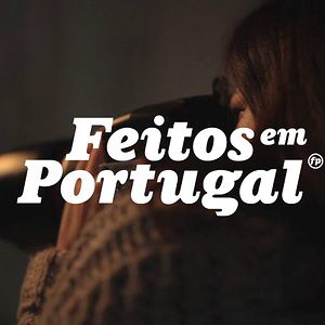 Profile picture for Feitos em Portugal