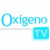 Revista Oxígeno