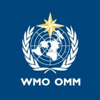 WMO - OMM