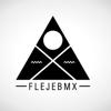 Flejebmx