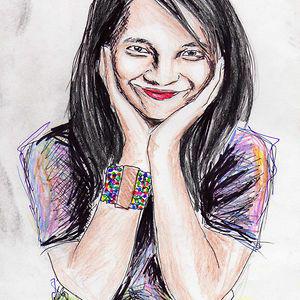 Profile picture for Gielizza Marie Calzado