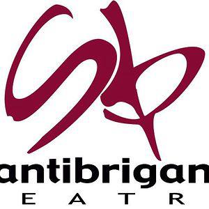 Profile picture for Santibriganti Teatro