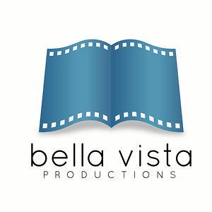 Profile picture for Bella Vista Productions
