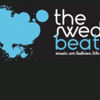 The Swede Beat
