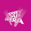 Derby Soap Opera