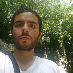 Profile picture for Æguirre