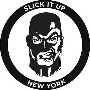 Profile picture for SLICK IT UP