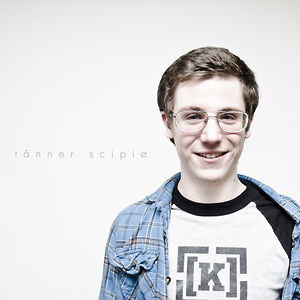 Profile picture for TannerScipio Design