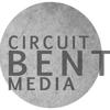 Circuit Bent Media