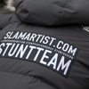 slamartist.com