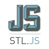 Saint Louis JavaScript Meetup