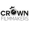 Crown Filmmakers