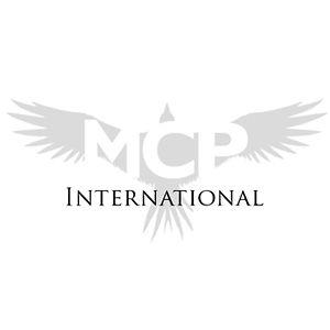 Profile picture for MCPI