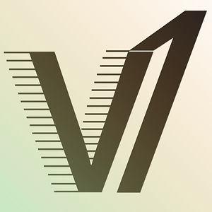 Profile picture for V1CREATIVE