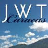 JWT Caracas