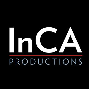 Profile picture for InCA Productions