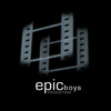 EpicBoys Productions