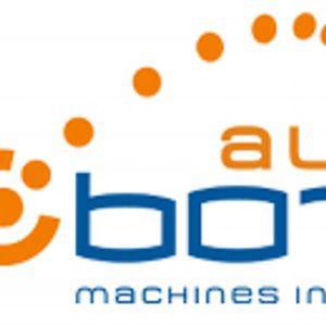 Profile picture for Robots Alive